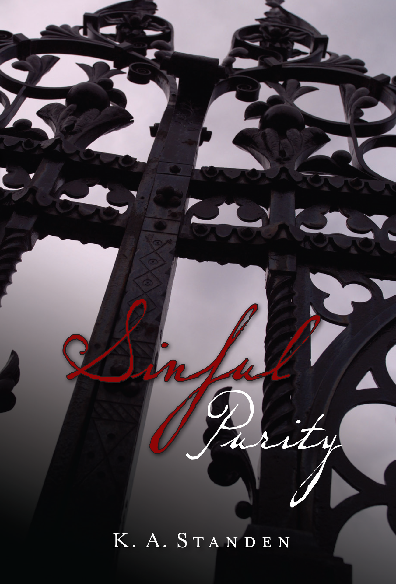 Sinful Purity